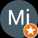 Photo of Mj Jbdown