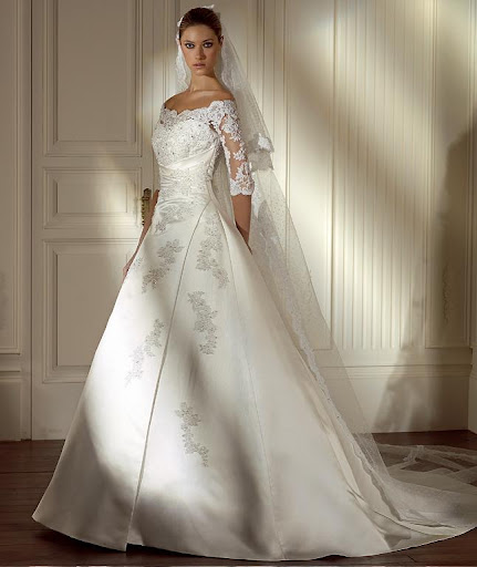 wedding dress designs pictures. Latest Bridal Dresses