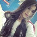 Thalia