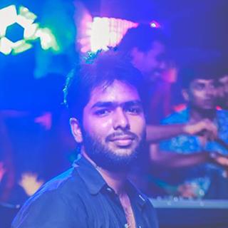 View Sivarathan Sivarajah's profile