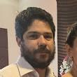 Pedro Henrique F