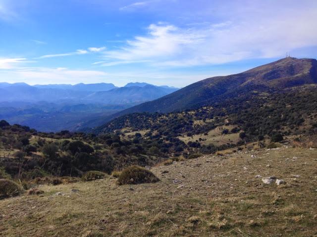 ruta-de-la-peña-btt-la-loma-por-sierra-magina