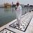 Sanjay Singh avatar image