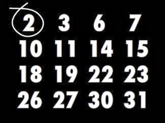 escuela-de-magia-matematica-2