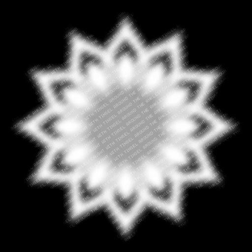 CaughtWithTinselMaskbyTonya-vi (3).jpg