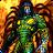 Stavr Ognev avatar image