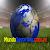 Avatar - Mundo Deportivo