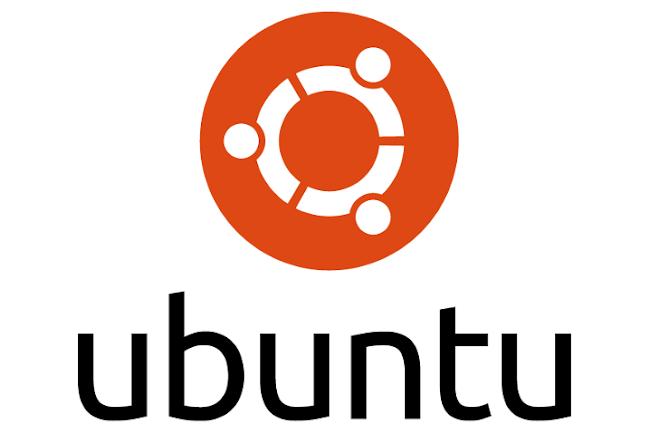¿Será Ubuntu 16.04 el último con soporte para 32 bits?