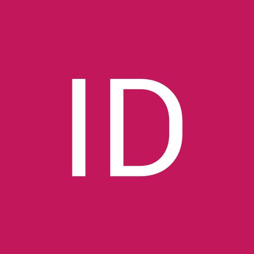 ID Shop