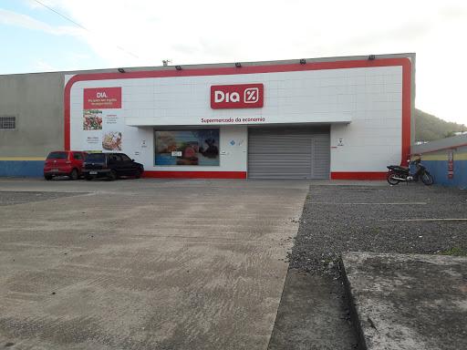 DIA Supermercado, R. Bento Gonçalves, 1887 - Centro, Montenegro - RS,  95780-000, Brasil, Supermercado, estado Rio Grande