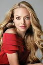 Sublime Amanda Seyfried