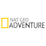 BIG TV Semarang - Nat Geo Adventure Asia