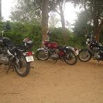 Bul Ride Bangalore - Shravanabelagola - Melukote-Bangalore