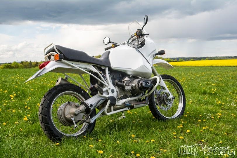 BMW SWT-SPORTS 36