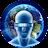Project VisoR avatar image
