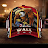 T. Wall avatar image