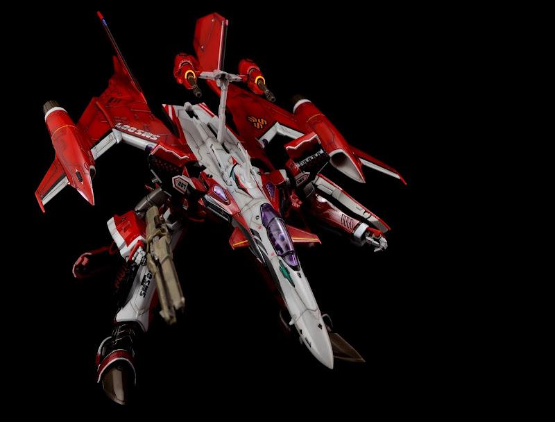 YF-29_GERWALK_02.JPG