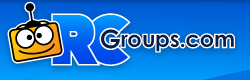 https://lh4.googleusercontent.com/-2xfcNr163Bw/UUXF8M_6X5I/AAAAAAAACQU/WVe3fjeLQkk/s250/RC%2520groups.png