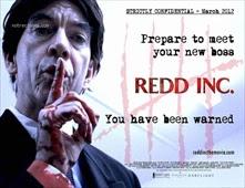 فيلم Redd Inc