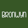 Bronwyn Burns erabiltzailea