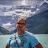 Anatoly Godovanez avatar image