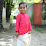 Sreekanth Sree's profile photo