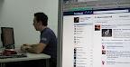 Как Facebook разрушает карьеры