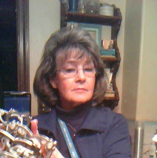 Donna Stancil Photo 2