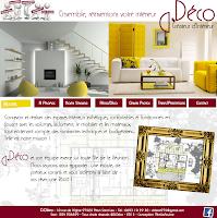 www.ddeco.re