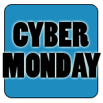 [DEAL] Apple Cyber Monday Deals and Discounts
