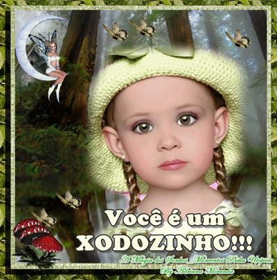 https://lh4.googleusercontent.com/-2yaQ_-PUCFg/TeFR5ko4neI/AAAAAAAAFWE/ZLbdj2M2fEM/xodozinho_by_dricazinha-d3femvc.png