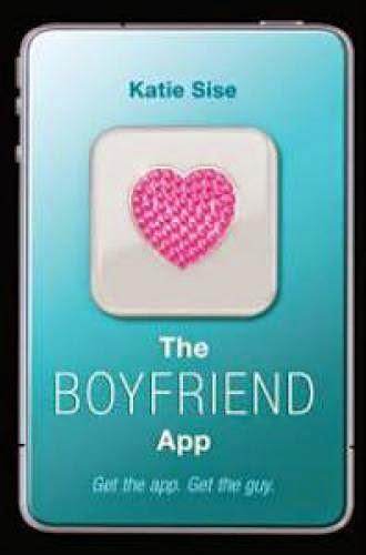 Review The Boyfriend App