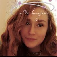 Danielle 's avatar