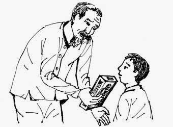 Những bài thơ hay, ý nghĩa viết về Ông Bà