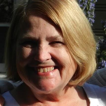 Carol Morgan Photo 31