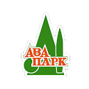 Ava Park