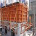 Đơn hàng cốp pha xây dựng cần 6 nam thực tập sinh làm việc tại Shimane Nhật Bản tháng 05/2016