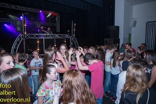eerste editie jeugddisco #LOUD Overloon 03-05-2014 (58).jpg