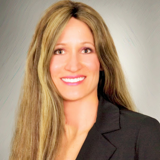 Jodi Olson Address Phone Number Public Records Radaris