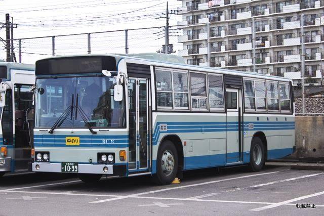 9291TC