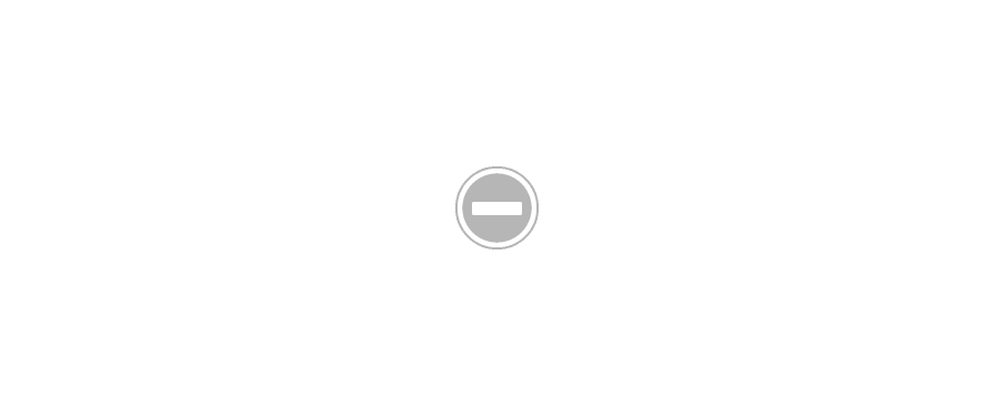 Notes on Introduction to Educational Research