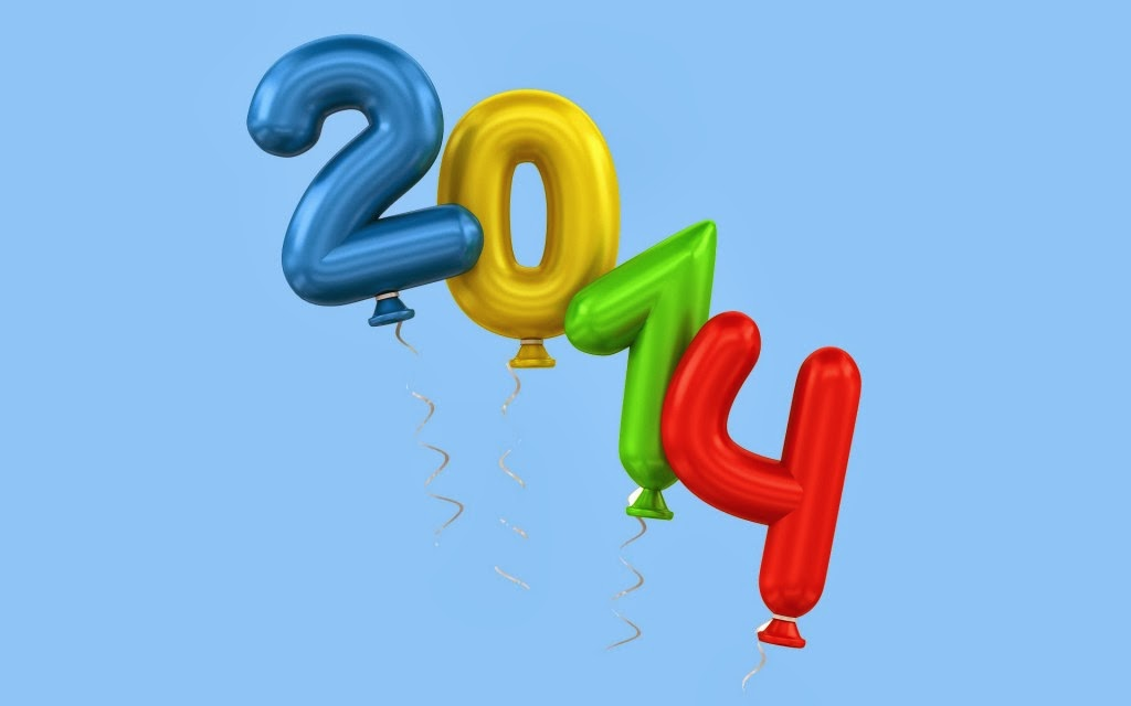 https://lh4.googleusercontent.com/-2zfZtLF5qYs/UsMgJSkfe2I/AAAAAAAAD0Y/06FjUe54Nu8/w1024-h640-no/Beautiful-Happy-New-Year-2014-HD-Wallpapers-by-techblogstop-16-1024x640.jpg