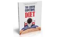 The Cruise Control Diet Scam