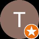 Teodor d