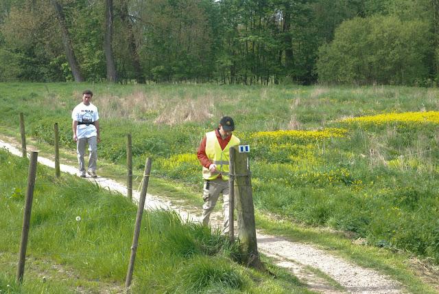 "135km ""Mergellandroute"" ( NL ): 05-06 mai 2012 Mrgl2009-110"