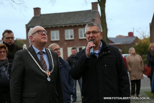opening nieuw gemeenschapshuis De Pit overloon 22-11-2013 (55).JPG
