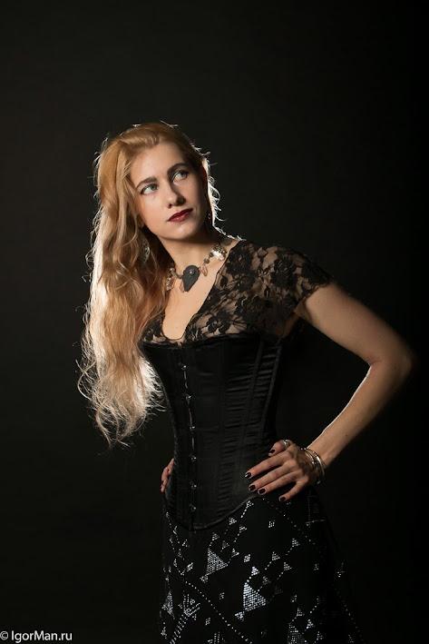 Бесплатные фотосессии TFP в Москве - требуются модели любого возраста. Качественные профессиональные фотографии. Модели - портрет, пленэр фотосессии (TFP)