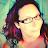 Elysha Parker avatar image