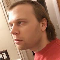 Mike Watkins's avatar
