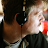 Dirk Cleenwerck avatar image